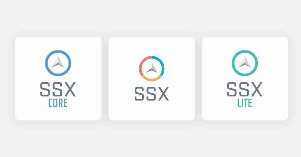 Conheça o SSX, a solução da Systemsat