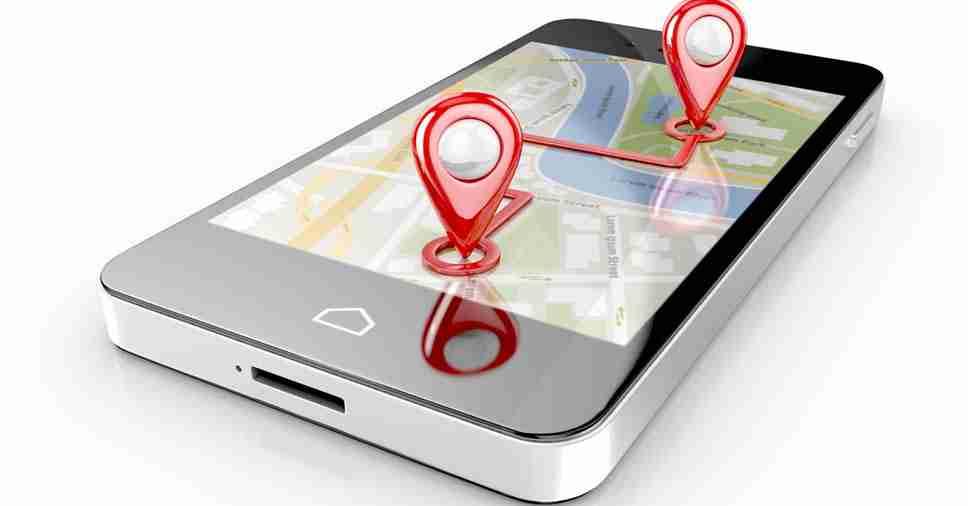 Os benefícios dos aplicativos de rastreamento para as centrais
