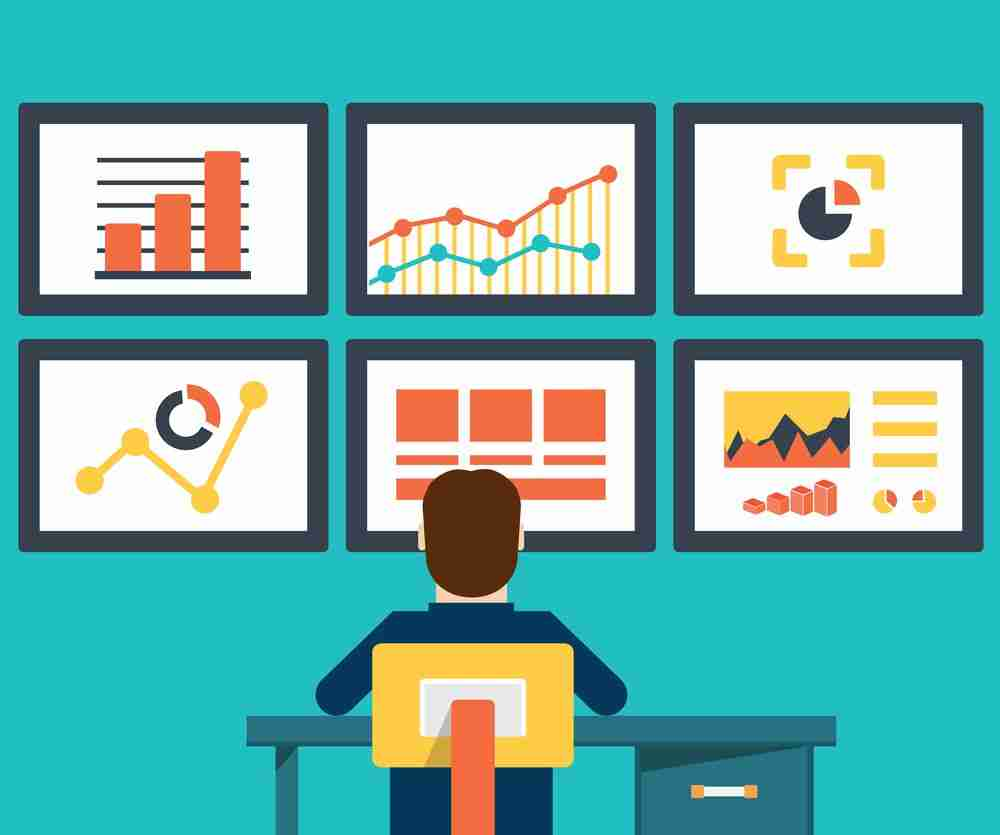 Best Info And News Site: Dashboard Operacional: O Que Você Precisa Saber?