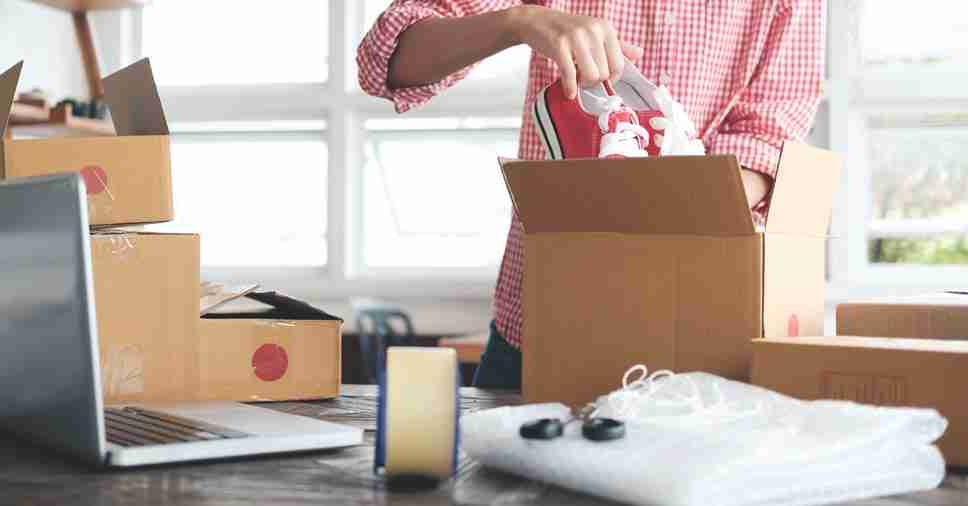 Vendas online: saiba como fazer envio de produtos da sua loja com segurança