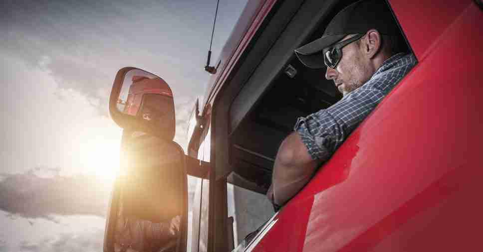 Benefícios da avaliação de desempenho de motoristas para empresas