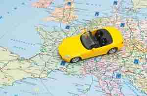 soluções systemsat para carro de autoescola
