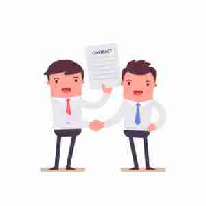 benefícios da telemetria veicular para funcionários