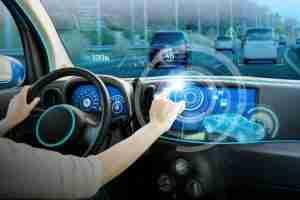 conheça os carros do futuro