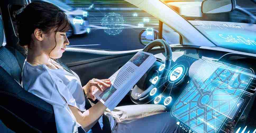 Confira as tendências para os carros do futuro
