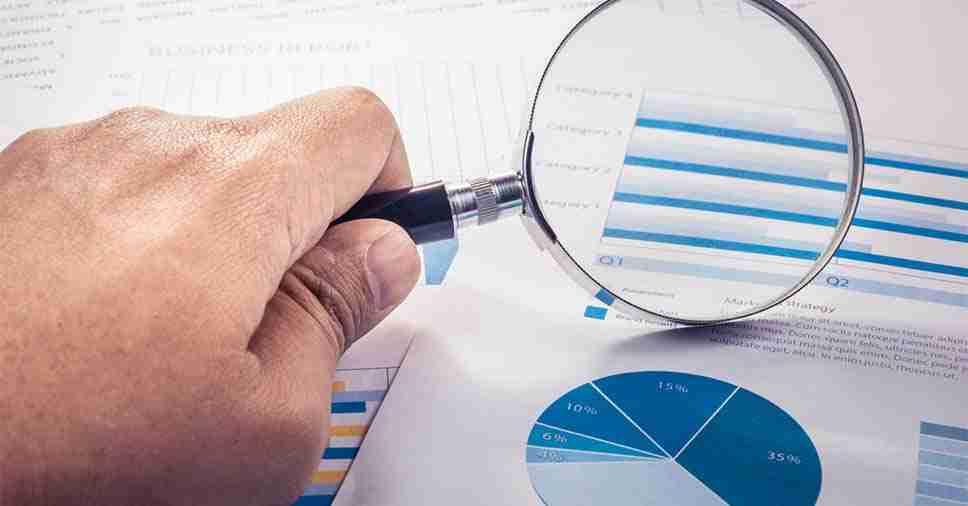 Conheça os tipos de rastreamento para oferecer a clientes