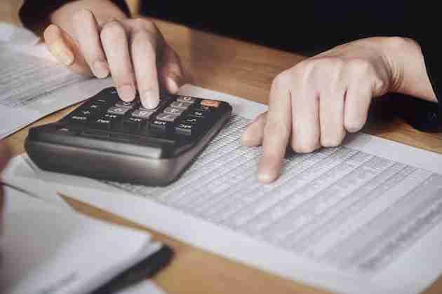Artigo exclusivo sobre cálculo do retorno de investimento
