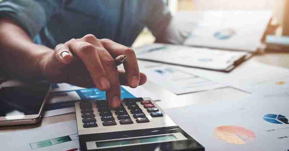 Retorno de investimento para centrais de rastreamento: como calcular?